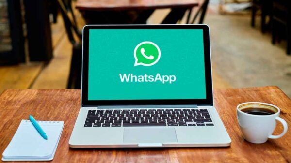 WhatsApp Web no funciona solucionar