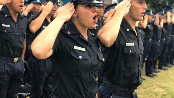 aumento-policia-federal