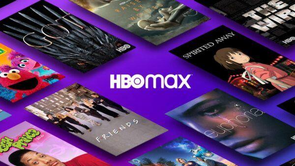 HBO max Argentina como ver cuanto cuesta