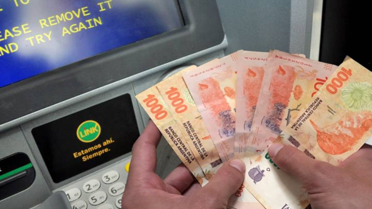 pago bono anses jubilados