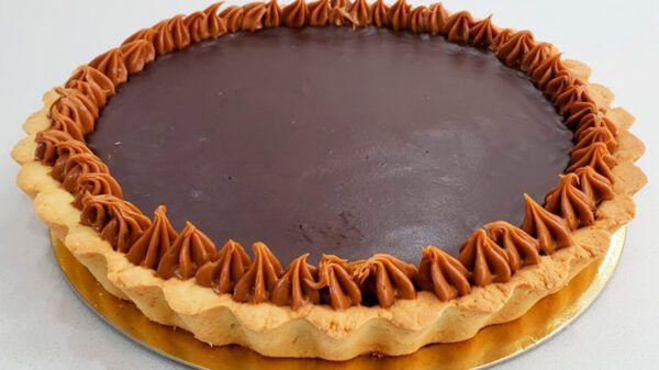 torta-toffee-receta-tofi