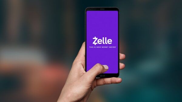 Zelle Argentina