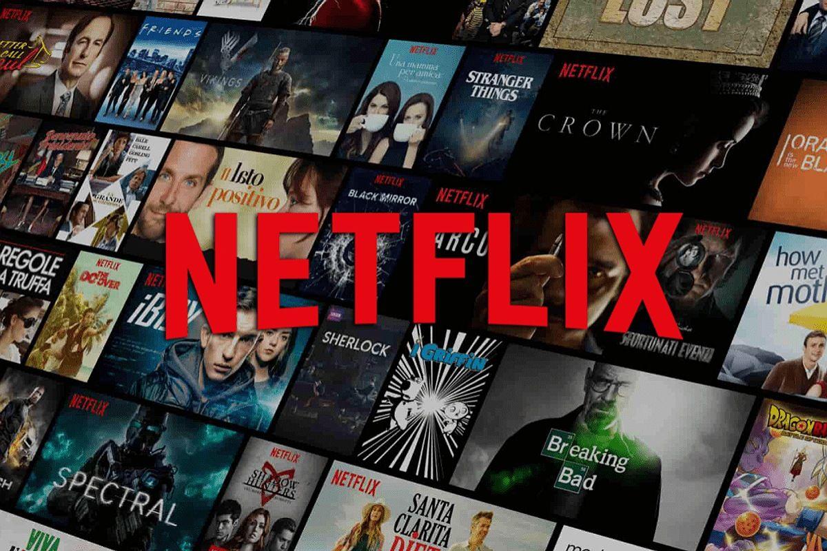 Cuanto sale Netflix en Argentina
