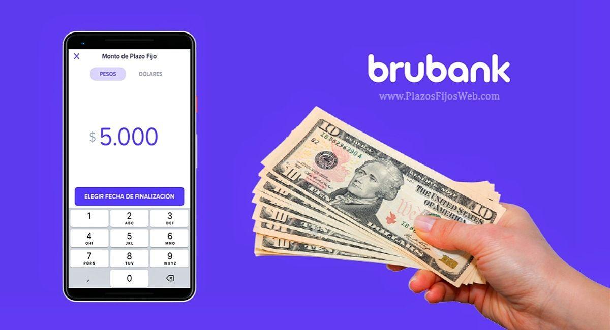 brubank-como-comprar-dolares
