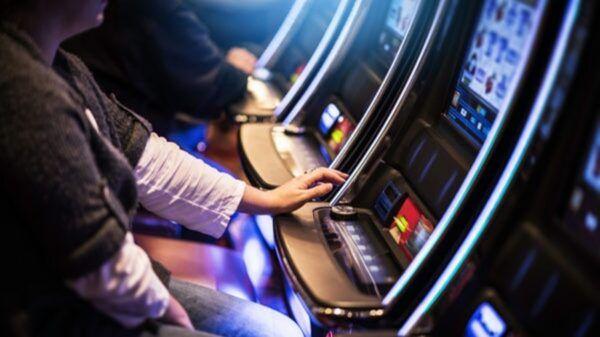Abrieron bingos casinos cuales