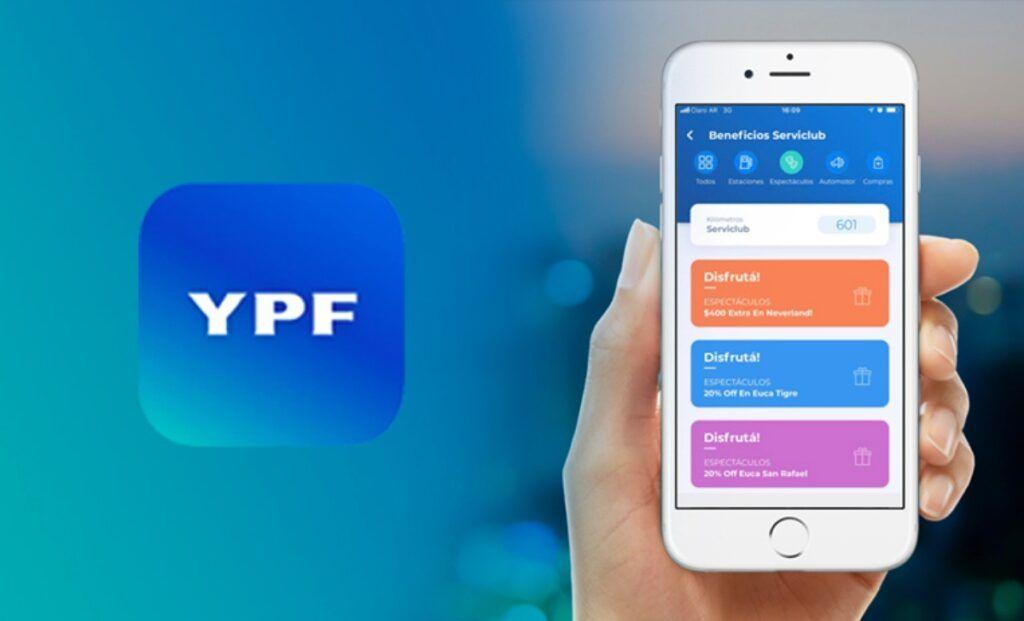 app-ypf-como-funciona