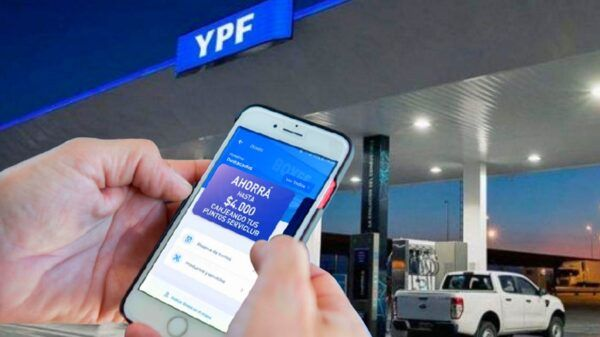 app-ypf-descuento-nafta