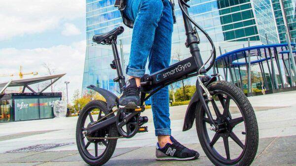 bicicletas-electricas-banco-nacion