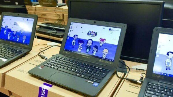 plan juana manso netbooks del gobierno inscripción
