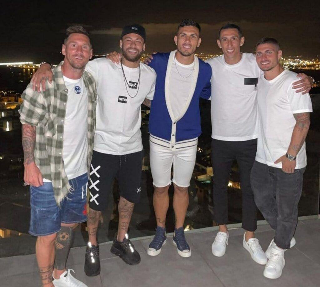 Messi-paris-jugadores-psg