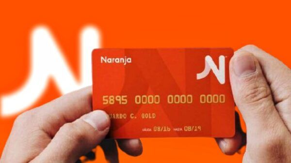 como-pagar-tarjeta-naranja