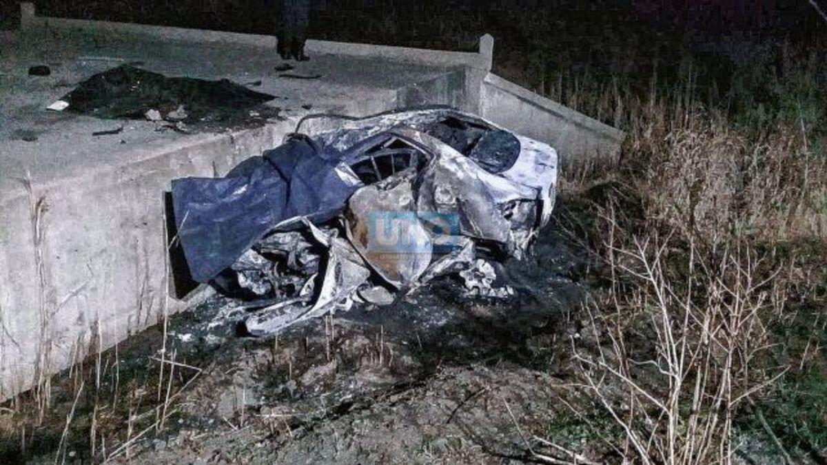accidente-choque-ruta-18-incendio-villaguay