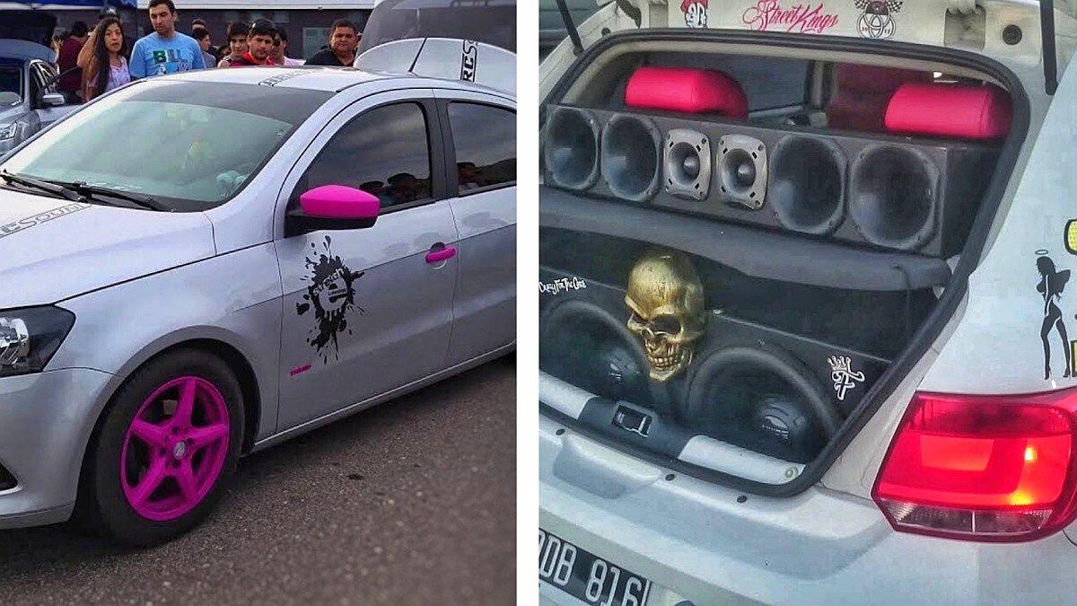 autos-tuning-no-pasan-vtv