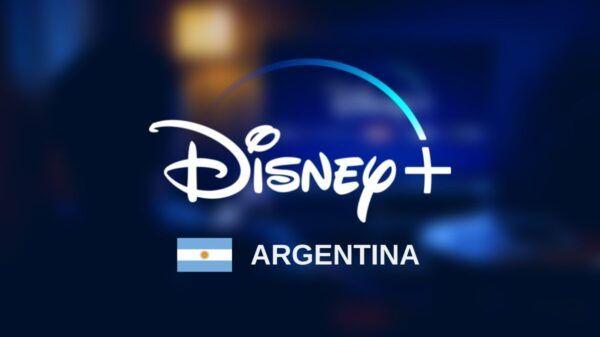 Cuanto cuesta Disney Plus en Argentina 2021