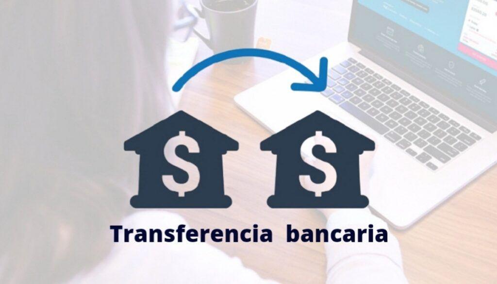 cuanto-tarda-una-transferencia-bancaria-argentina
