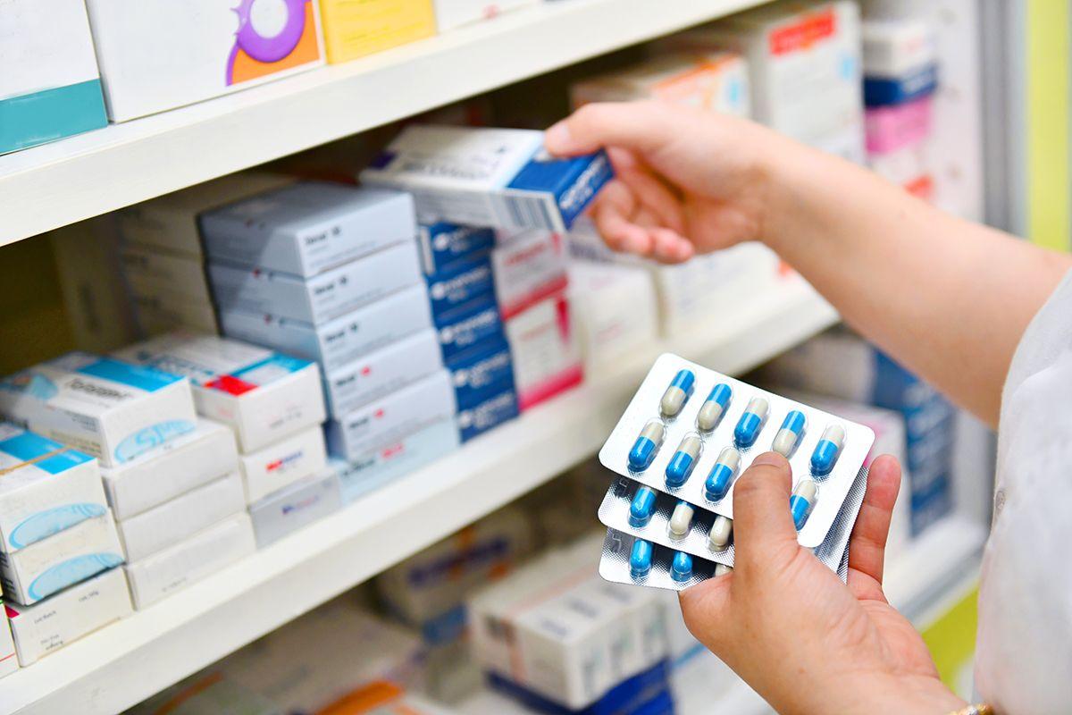 formulario-terapeutico-issn-medicamentos