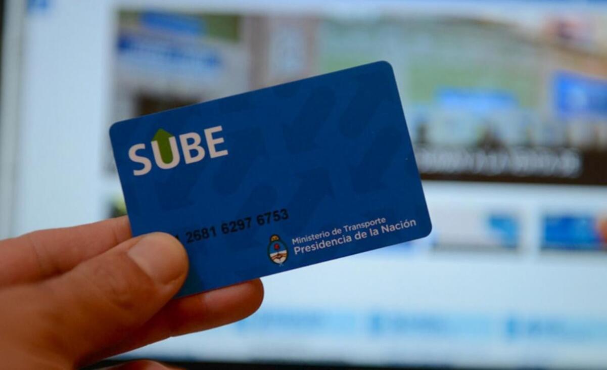 registrar-sube-tarjeta