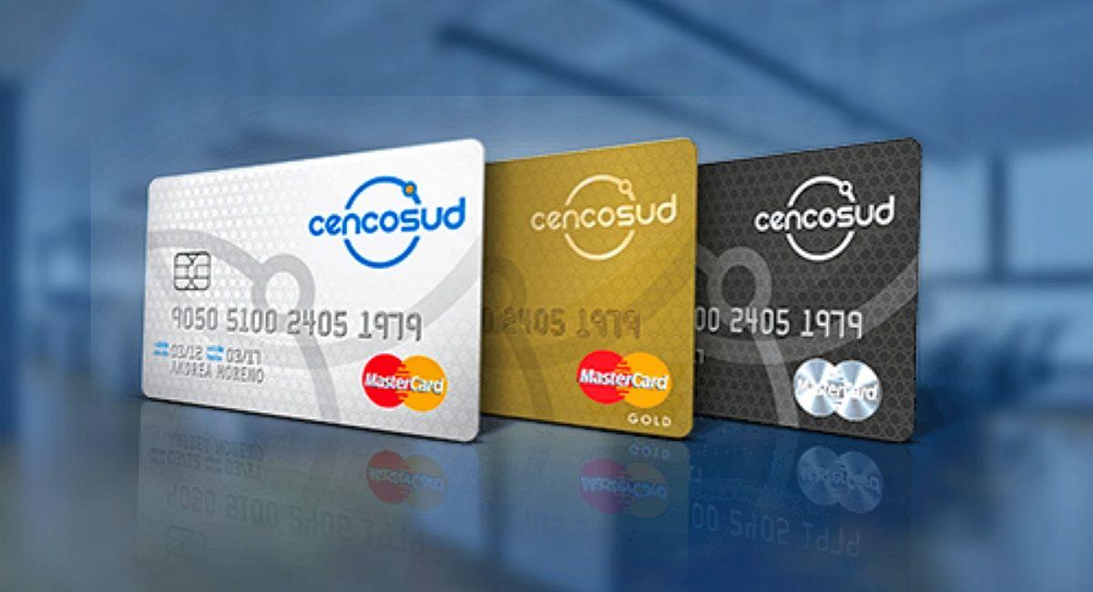 requisitos-tarjeta-cencosud