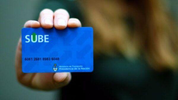 tarjeta-sube-saber-esta-registrada-nombre