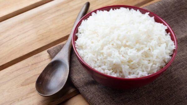 Cuanto tarda en cocinarse el arroz