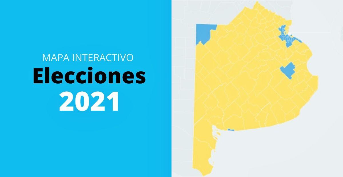 Resultados-elecciones-paso-2021