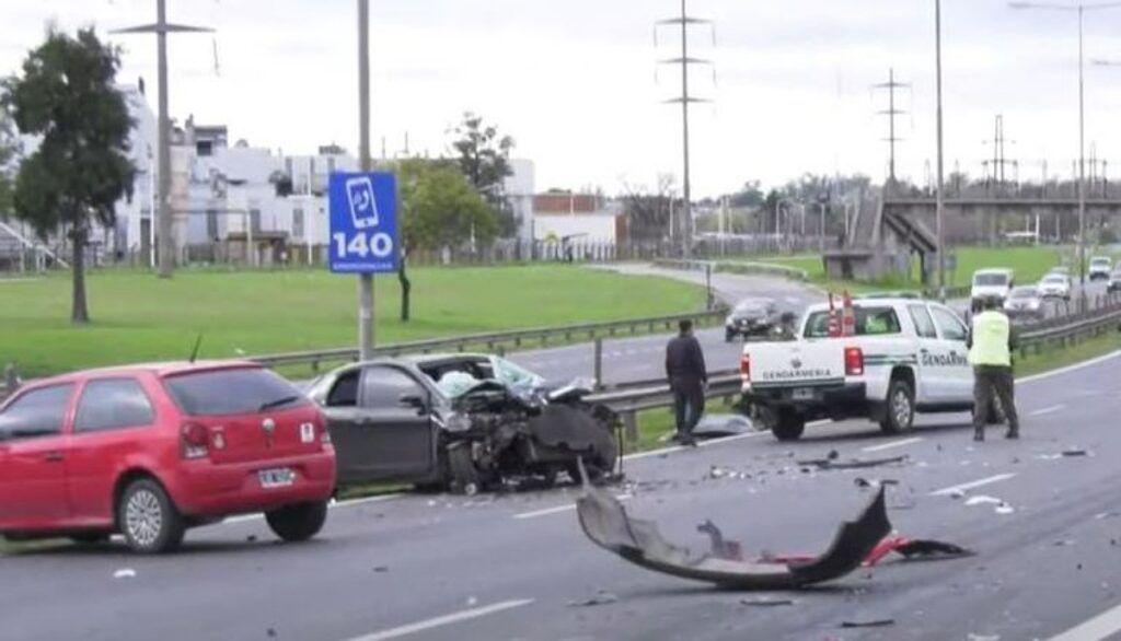 accidente-choque-multiple-panamericana