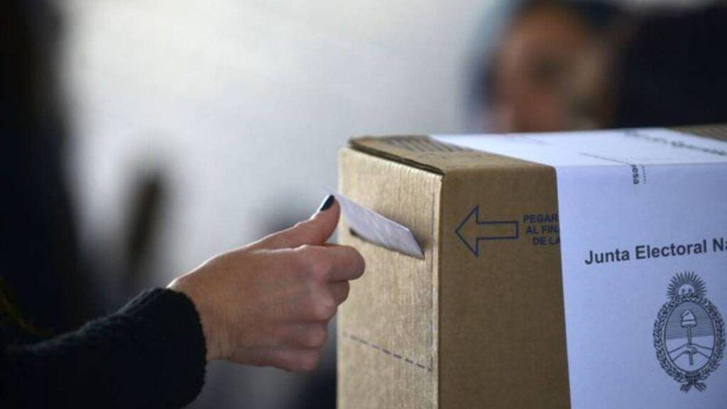 elecciones-2021