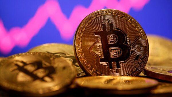 prediccion-pronostico-precio-bitcoin-2021-2022