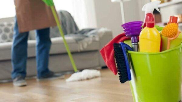 Nuevo aumento para empleadas domesticas