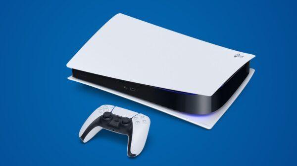 PlayStation cuale sale precio argentina PS5