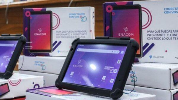 Tablet-gratis-enacom-inscripcion