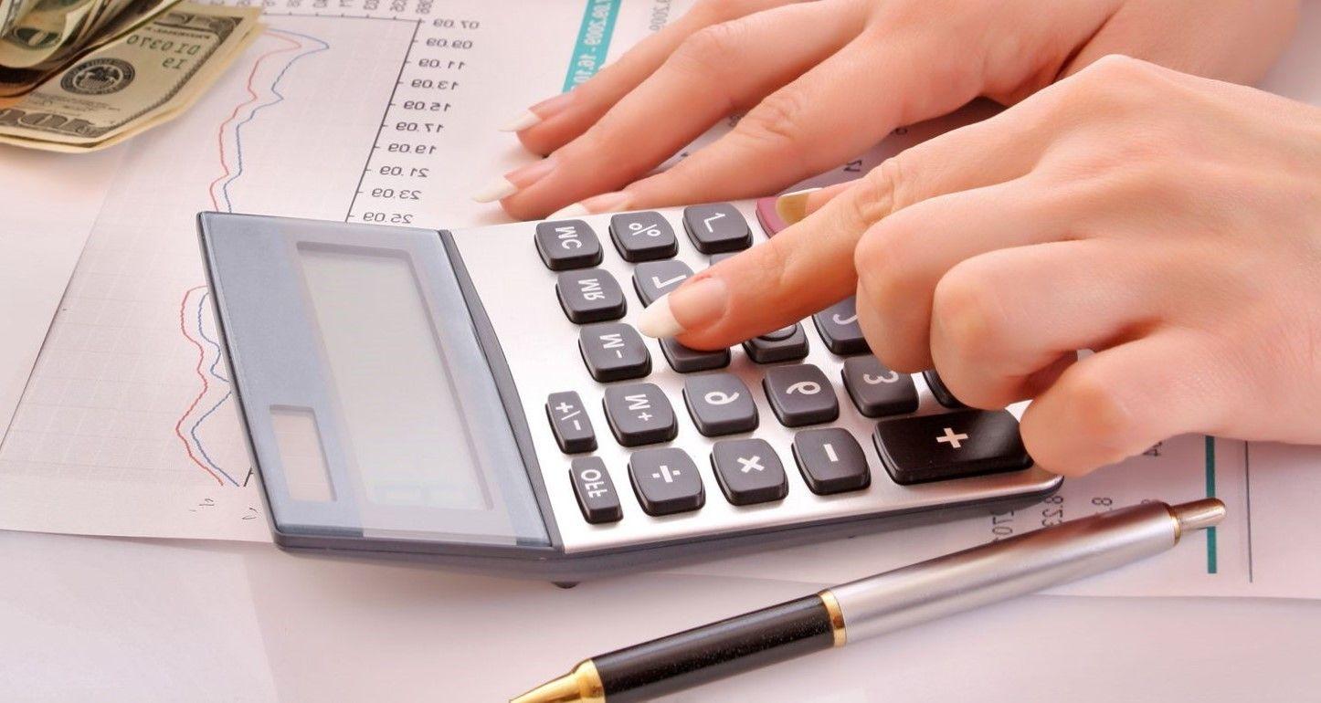 calcular-aumento-alquiler-2021