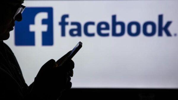 facebook-cambia-nombre