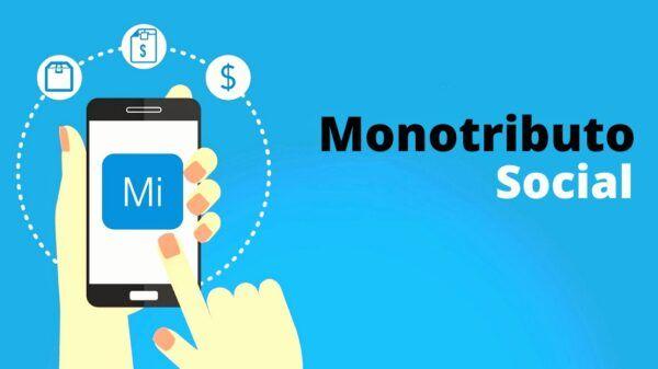 monotributo-social-precio