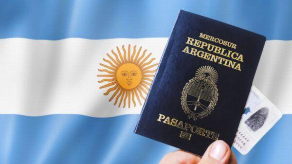 nacionalizarse-en-argentina