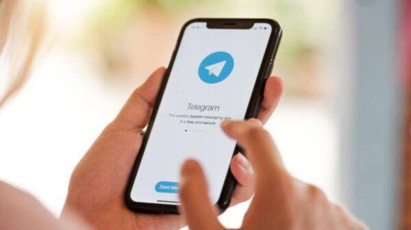 telegram-caido