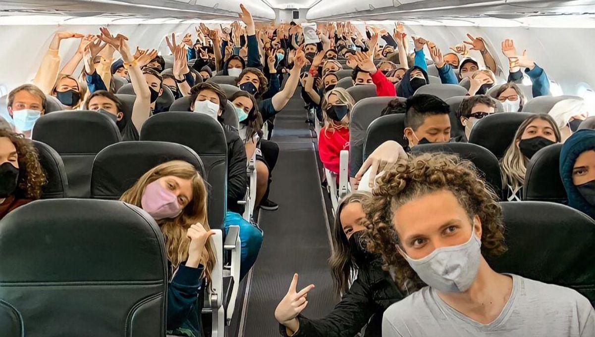 viajes-egresados-gratis-gobierno-2021